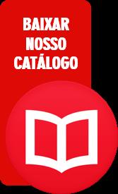 Faça o download do nosso catálogo!
